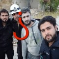 WHITE HELMETS: The 'Mannequin Challenge', a Publicity Stunt that Backfired? Vanessa Beeley talks to RT