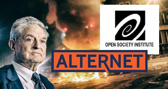 1-soros-open-society-copy