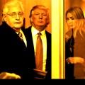 PROVOCATION? Republican Senators Introduce New Bill to Move US Embassy in Israel to Jerusalem