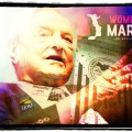 POLITICAL AGITATOR: Globalist George Soros Linked to Over 50 'Partners' of the Women's March on Washington