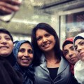 "SYRIA: ""There are NO Moderates"", Tulsi Gabbard's Report from Syria"