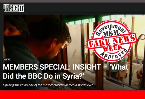 2 BBC