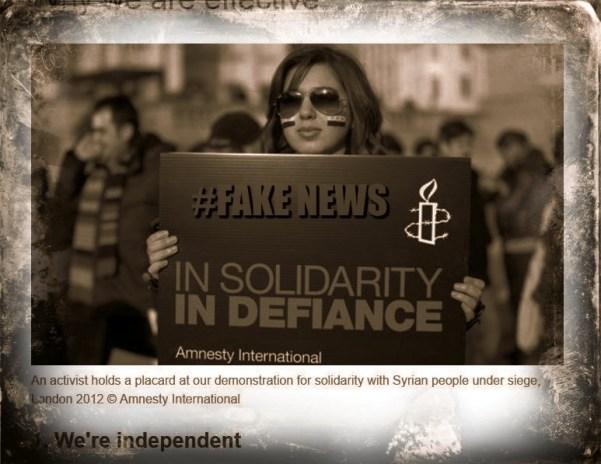 Amnesty independent my ass12