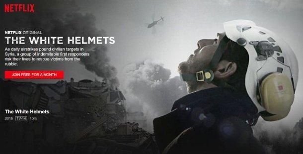 1 Documentary-The-White-Helmets
