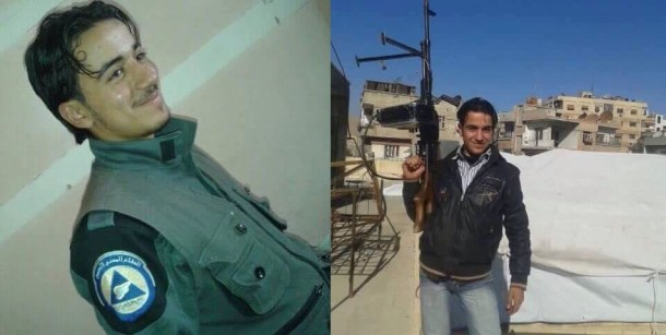 29 White Helmets Terrorists copy