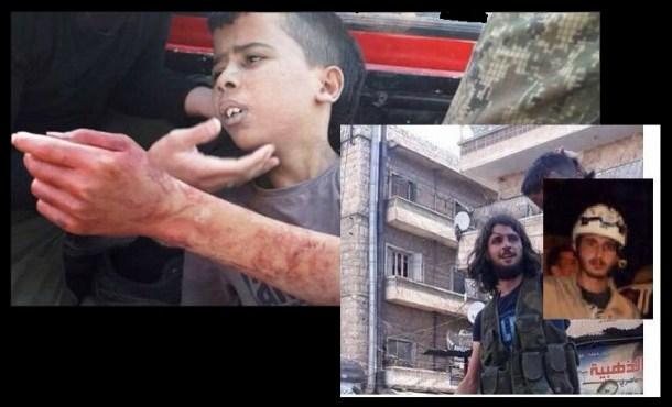 32 White Helmets Terrorists copy