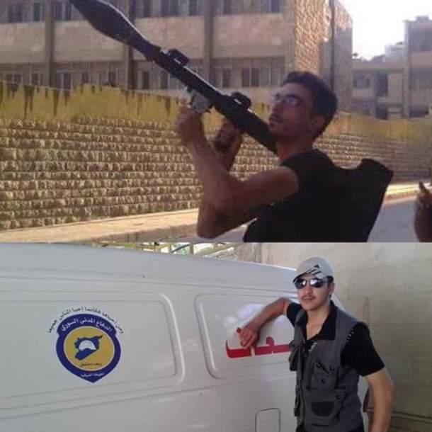 52 white_helmets_are_terrorists_2