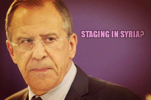 SL-SYRIA-RUSSIA-21WIRE-SLIDER-SH