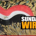 Episode #182 – SUNDAY WIRE: 'After Aleppo' LIVE from Syria with Patrick Henningsen and guests