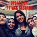 Tulsi Gabbard Triggers The War Hawks With Her Based Skepticism