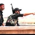 INTERVIEW: Turkey vs Syrian Kurds: Round Two?