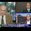CrossTalk: Can The Establishment & Media Impeach Trump?