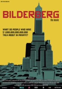 BILDERBERG THE MOVIE ESTULIN 2017
