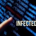 #WannaCrypt – NSA Powered Bug Hits Global Targets