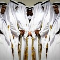 GULF STATES: The Resurgence of the Saudi Arabia, Qatar Cold War
