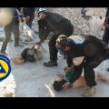 NO CREDIBILITY: OPCW 'Chemical Weapons' Report on Syria Contains No Real Evidence