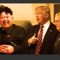 North Korea and The Unintended Consequences of Trump