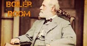 Boiler Room EP #122 – Charlottesville & The History of Violent Cultural Revolution