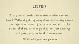 mindfulwalk3