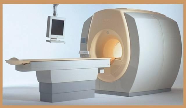 Viděli jste někdy přistroj pro vyšetřování magnetickou rezonancí? A lekli jste se? Není divu, velká hučící a bušící krabice s tunelem uprostřed důvěru nevzbuzuje. Jenže je to nejdokonalejší metoda snímkování lidského těla, která nemá absolutně žádné vedlejší účinky a čeká ji velká budoucnost.