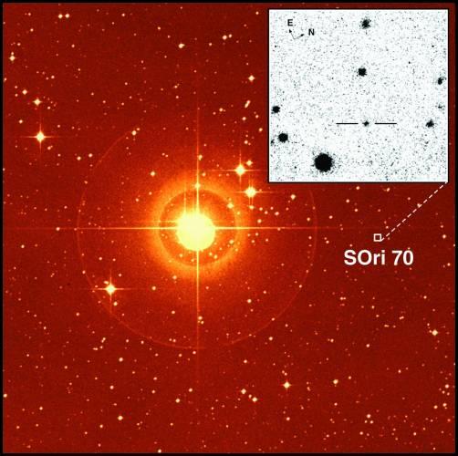 Do počátku novověku jsme znali pouze pět planet, patřících do sluneční rodiny. Po vynálezu dalekohledu se tento počet rozšířil o další tři: Uran, Neptun a Pluto. Tedy celkem 9 planet včetně poněkud sporného zařazení Pluta.