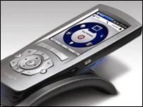 Ve Spojených státech probíhá od 6. do 9. ledna největší světový veletrh spotřební elektroniky známý pod zkratkou CES (Consumer Electronics Show).