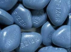 Testy na zvířatech prokázaly, že modrá pilulka účinná při poruchách erekce může pomáhat i lidem s hypertrofií srdečních komor.
