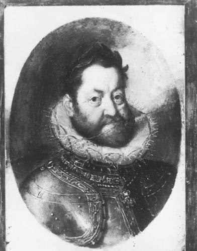 Barvitý pražský dvůr císaře Rudolfa II. dodnes vzrušuje naši představivost a poutá zájem jak profesionálních historiků, tak také spisovatelů a záhadologů.