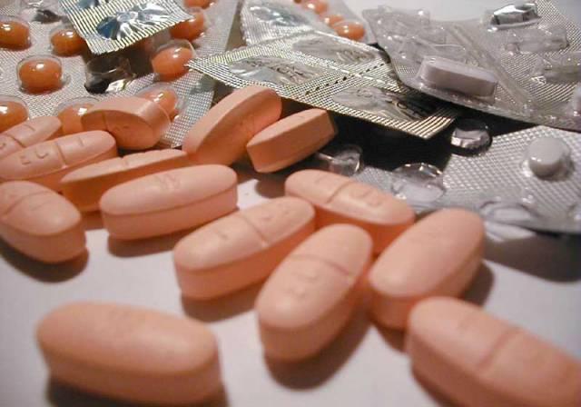 Značný rozruch vzbudily současné závěry výzkumů týkajících se vitaminů. Čím nás překvapí tentokrát?