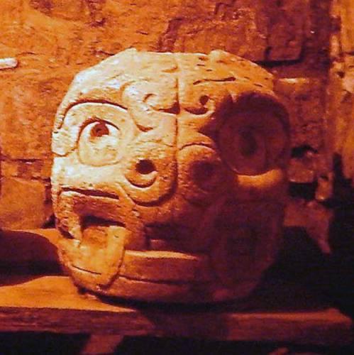 Odborníci přehodnocují svůj názor na původní obyvatele Jižní Ameriky. Díky radiokarbonové metodě zjistili, že nejstarší civilizací na kontinentu byla málo známá kultura sídlící ve třech nehostinných údolích severně od peruánské Limy.