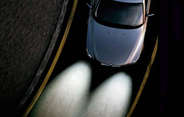 Ročně dojde na evropských silnicích přibližně k 1,5 milionu dopravních nehod, zemře několik desítek tisíc lidí a zhruba dva milióny osob jsou zraněny.