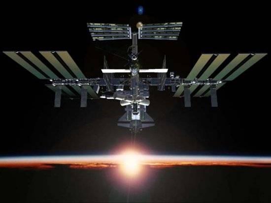 Němec Thomas Reiter bude prvním evropským astronautem, který stráví na Mezinárodní vesmírné stanici (ISS) celých šest měsíců.