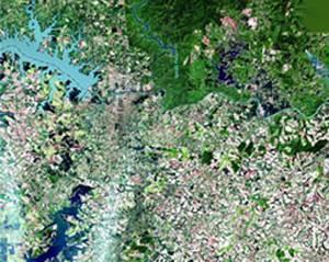 Organizace spojených národů v uplynulých dnech vydala unikátní atlas, který monitoruje stav životního prostředí na celé naší planetě.