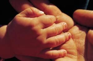 U dětí, které v době svého narození vážily méně, než je obvyklé, hrozí v dospělosti vyšší riziko rozvoje psychických onemocnění.