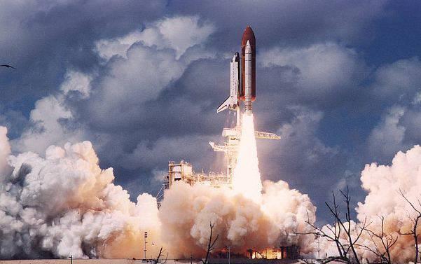 Americký Národní úřad pro letectví a vesmír dnes oznámil nové datum dalšího možného startu raketoplánu Discovery.