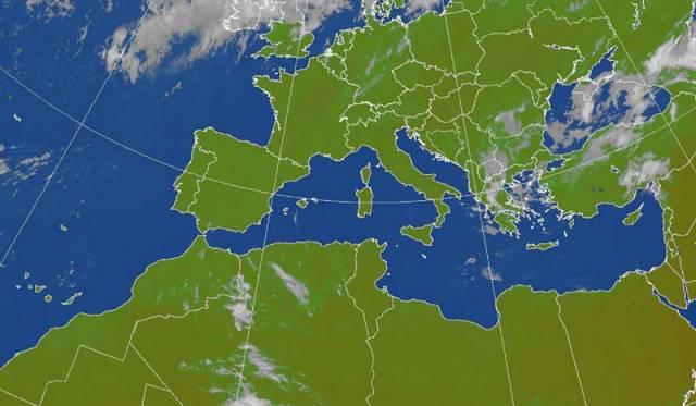 O zemětřeseních a jejich dopadech slyšíme ze všech stran. Jaká je však situace v Evropě a hlavně v té naší střední, přímo v naší republice a nedaleko od našich hranic? Měli bychom se bát i my?
