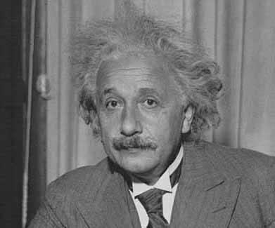 Rukopis slavného fyzika Alberta Einsteina, pocházející z roku 1924, byl nedávno objeven v archivech nizozemské Univerzity v Leidenu.