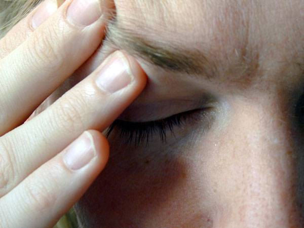 Statečných lidí, kteří se zatnutými zuby i slzami v očích svádějí nekonečný zápas s úpornými bolestmi je mnoho!