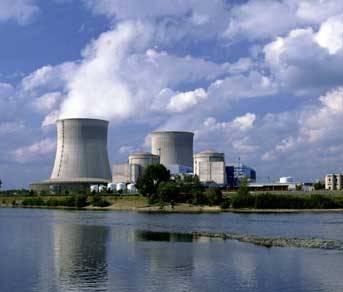 Světová nukleární asociace (WNA) zveřejnila výsledky výzkumu veřejného mínění a odkryla něco ze svých plánů.