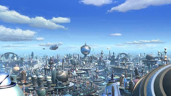 Japonská Ósaka má o budoucnost postaráno. Stane se totiž světovou metropolí robotů a průkopníkem nejmodernějších robotických technologií. Budou tedy skutečně do deseti let řídit dopravu v Ósace roboti?