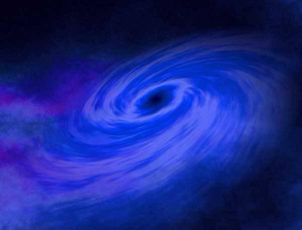 Teorie, podle které byla počátkem vesmíru událost zvaná Velký třesk, již stačila proniknout ve všeobecnou známost. Naproti tomu o budoucím osudu kosmu mezi vědci doposud panovala mnohem menší míra shody. Nejnovější vědecké výzkumy přinášejí důkazy pro zrychlující se expanzi vesmíru.