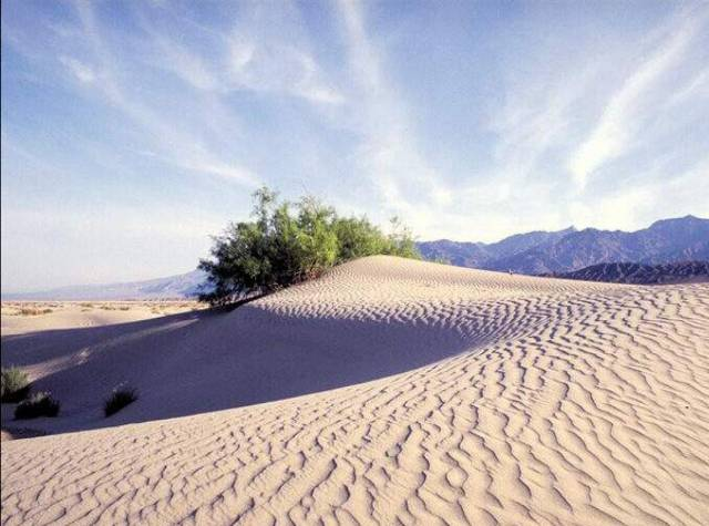 Od roku 1979 se tropické pásmo rozšířilo o 225 kilometrů, tedy o dva stupně pozemské délky.