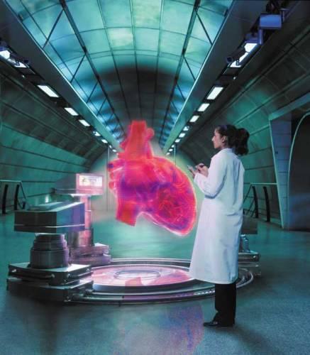 Když se nám porouchá auto, stačí vyměnit pár součástek a může nás zase vozit. S náhradními díly pro člověka je to trochu složitější, žádná továrna na ně neexistuje. A tak se vědci poohlížejí, kde se dá. Zvířecími orgány počínaje a alchymistickou výchovou kmenových buněk ve vhodné tkáně konče.
