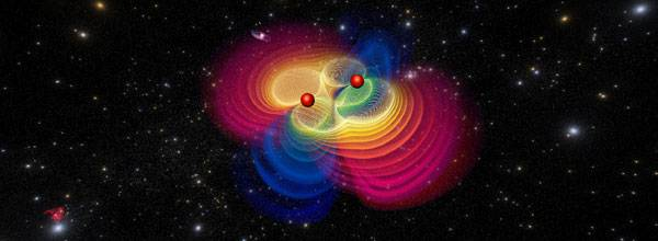 Třináctou komnatu fyziky představují gravitační vlny. O jejich existenci máme velice silné nepřímé důkazy, umožní nám převratný pokrok v poznání vesmíru. Ovšem zatím je ještě nikdo nepozoroval! Nicméně, lov na gravitační vlny je v celém světě v plném proudu. A může se ho přímo zúčastnit každý!