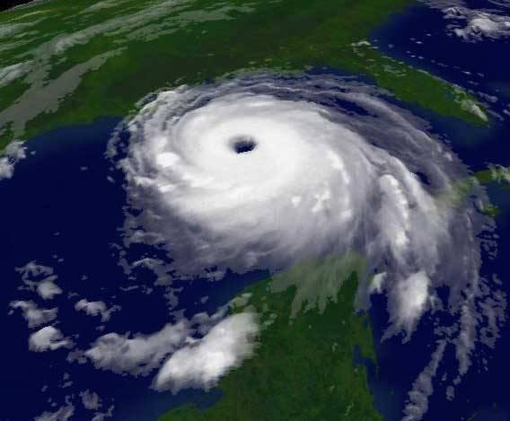 Rodí se v teplých tropických vodách a způsobují miliardové škody. Nemůžeme je jakkoli ovlivnit, lze se na ně jen důkladně připravit a snížit tak jejich katastrofické destruktivního působení. 21. STOLETÍ přináší nejnovější poznatky na toto děsivé téma.
