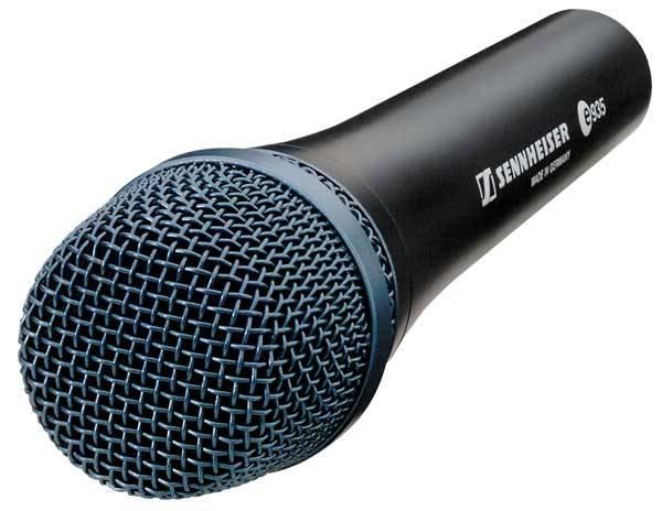 Mikrofon zná prakticky každý z nás, ale ne každý ví, že jeho základní princip byl vynalezen německým fyzikem Phillipem Reisem již skoro před 150 lety.