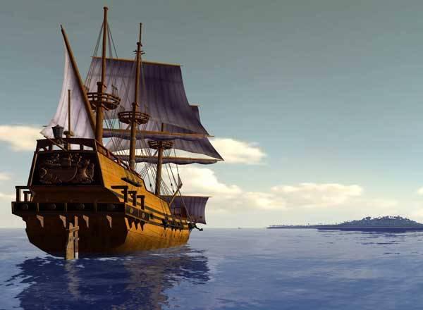 Snad žádné jiné pochybné řemeslo si nevysloužilo tak romantický pohled jako právě piráti. O jejich často neskutečně krutých činech si lidé nevyprávějí s odporem, ale současně s neskrývaným obdivem odvahy a námořnického umu.