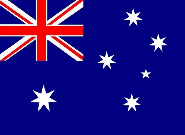 Z australských kohoutků brzy poteče voda, která prošla recyklací.