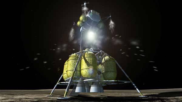 Když se před Vánocemi roku 1972 vracelo od Měsíce Apollo 17, bylo zřejmé, že je to nadlouho poslední výprava. Avšak že se na Měsíc vrátíme až půl století po Armstrongovi s Aldrinem, to snad netušil ani největší pesimista.