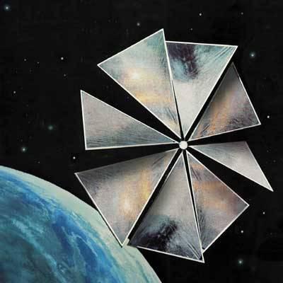 Půl století již používáme rakety. Je na čase vyzkoušet něco jiného!